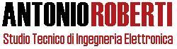 Certificazione energetica in Puglia a Bari, Lecce, Brindisi, Taranto, Foggia